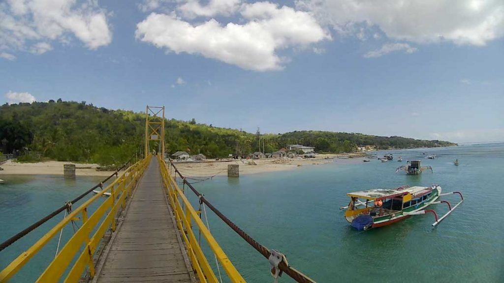 pont detroit lambongan