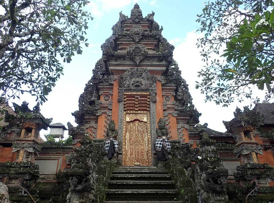 temple-ubud